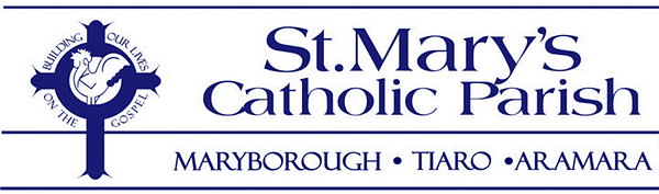 st marys parish facebook page photo.PNG