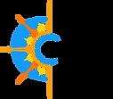 SUN-MUN Logo final (2).png