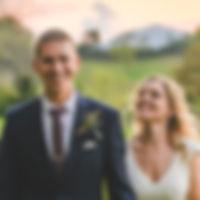 wedding-lexy-bret-570.jpg