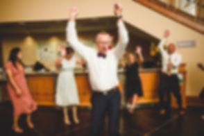 wedding-rachel-john-579.jpg