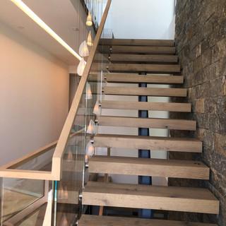 interior photo 4 replace stair on website.jpg