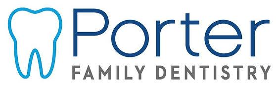 PORTER-LOGO-FINAL_edited.jpg