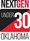 NextGen Under 30 Oklahoma