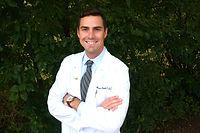 Beau Porter, DDS Dentist Edmond Oklahoma