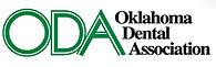 Oklahoma Dental Association Beau Porter DDS Dentist Edmond