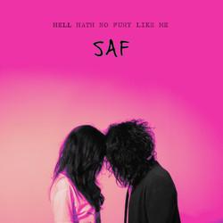 SAF par Nicol Despis - cover album promo15.jpg