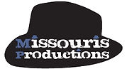 logo Missouris Productions