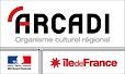 ARCADI Ile-de-France
