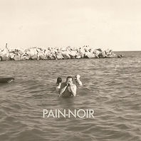 PAIN-NOIR Missouris Productions