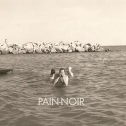 PAIN-NOIR (DR)