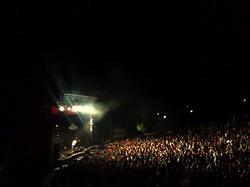Festival Rire & Rock - Skip the Use