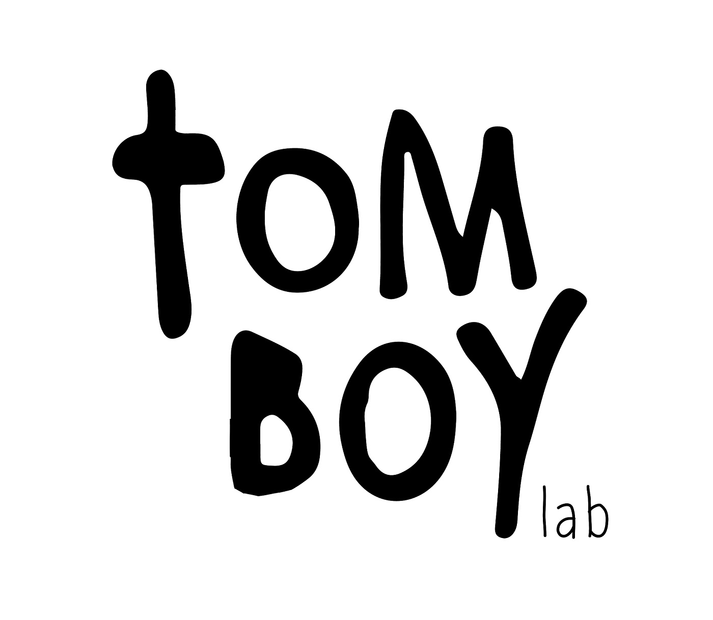 tomboy lab2.jpg