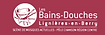 Screenshot_2020-06-25 Accueil - Les Bain