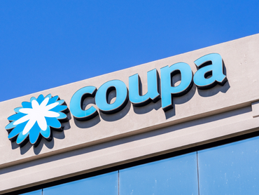 Scalefocus Collaborates with Coupa to Drive Success in Business Spend Management