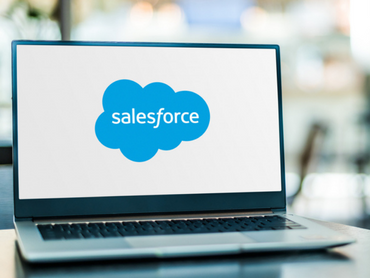 Scalefocus' Hands-on-Experience with Scaling Activities in Salesforce