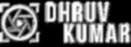 Dhruv2019_Logo.png