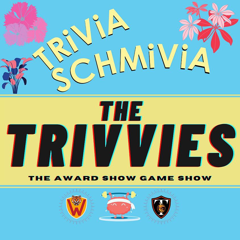 The Trivvies