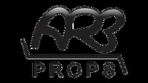 ARB Props.png