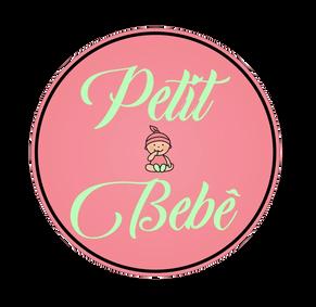 Petit BebePNG.png