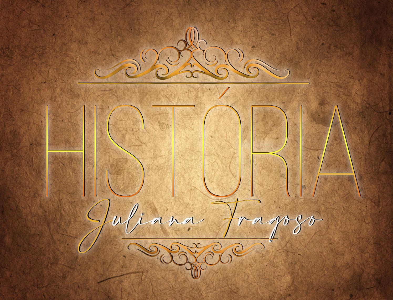 logo 02png  pretapreitinhac