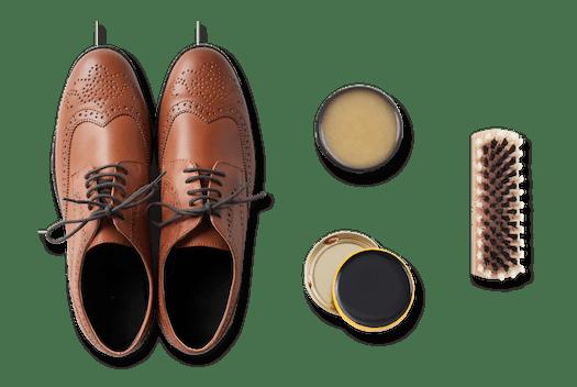 ShoeShineKit.png