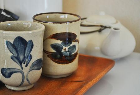 Ryukyu pottery (Tsuboya).jpg