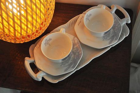 Japanese teacups Noritake.jpg