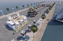Volvo Ocean Race.jpg