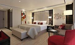 Century Glory Executive suite I 01.jpg