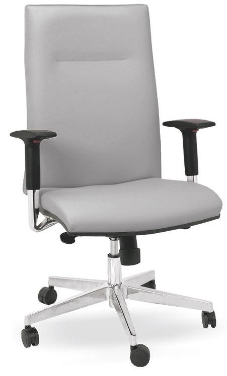 Κάθισμα γραφείου Mango PMG01