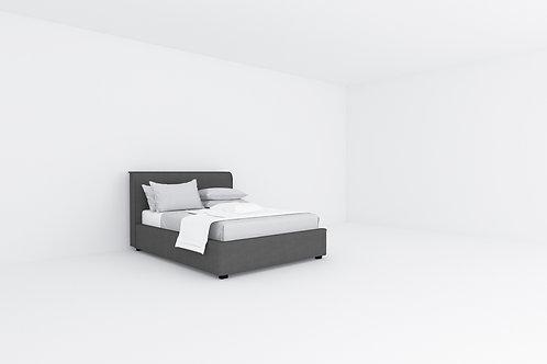Κρεβάτι La Strada 160x200