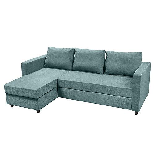 Καναπές-κρεβάτι 'Ferre'