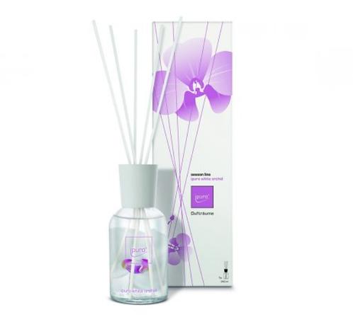 Ipuro αρωματικό χώρου white orchid 240ml