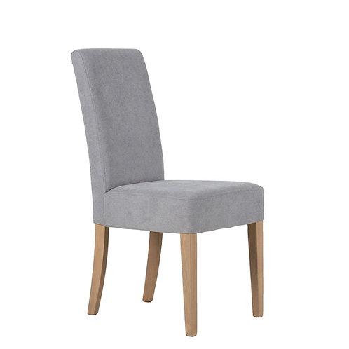 Καρέκλα Dalu