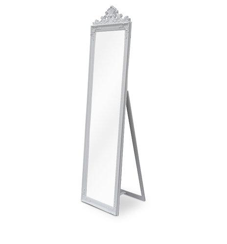 Καθρέπτης Rococo