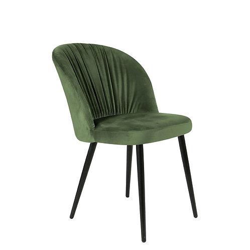 Καρέκλα Brooklin