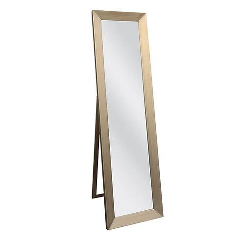 Καθρέπτης 'Grande'