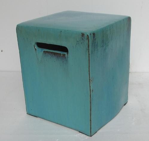 Σκαμπό Stoneware