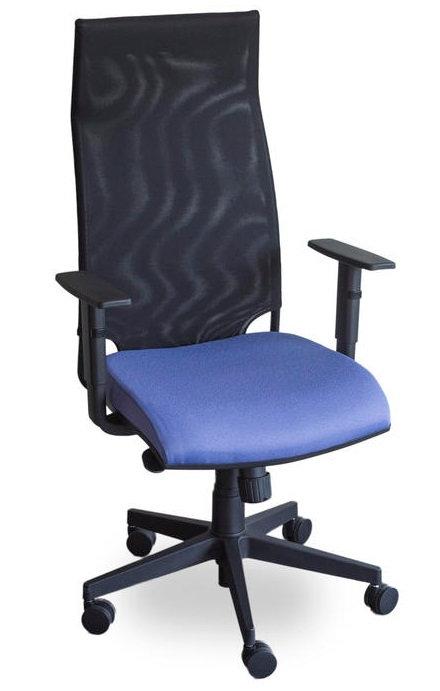Κάθισμα γραφείου Kinoa PKI01