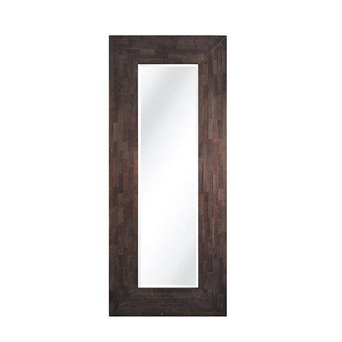 Καθρέπτης Woody
