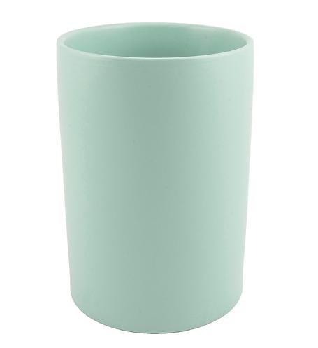Διακοσμητικό κασπό 'Cylinder'