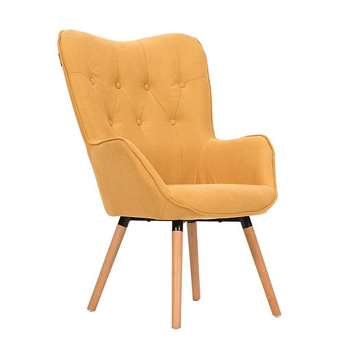 Πολυθρόνα Style