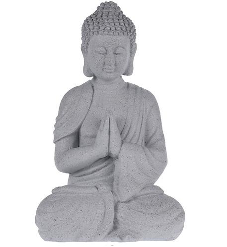 Διακοσμητικός Βούδας (μεγάλο)