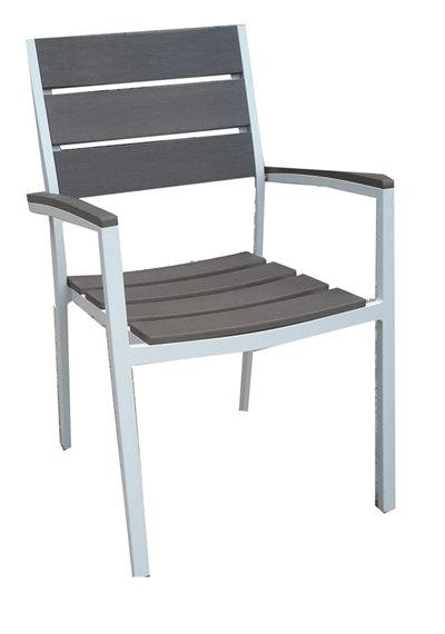 Πολυθρόνα 'Ferrara'