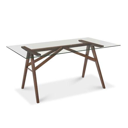 Τραπέζι 'Torro' 180x90