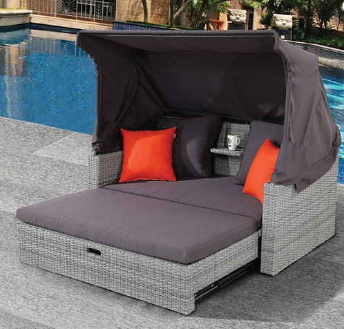 Daybed 220