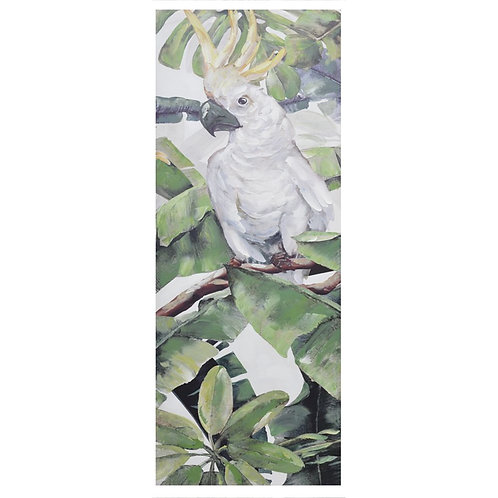 Πίνακας My Papagalo 3 160x60