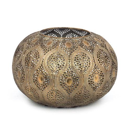 Κηροπήγιο μπάλα (μεσαίο)