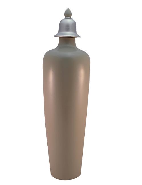 Κεραμικό βάζο Perfume