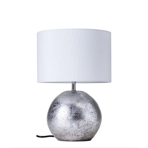 Επιτραπέζιο φωτιστικό 'Lumin'